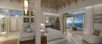 Papaya-hotel-villa-bedroom2-example